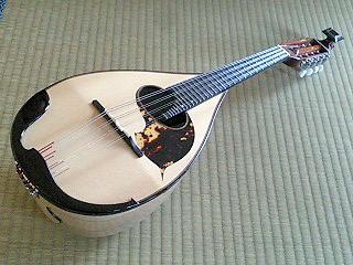 mandolin.jpg
